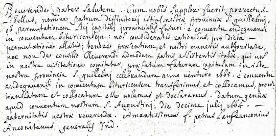 livre_des_choses_notables_lamballe_page15b