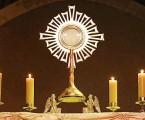 adoration2