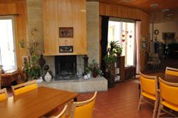 LAMBESC  - Maison de retraite